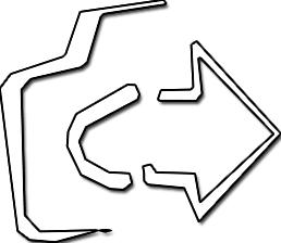 fotobewegung_logo1